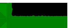 KKP logo KKP Adviser og produktion