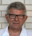 Kontakt Kurt Karsten Pedersen