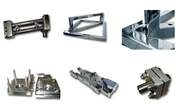 eksempler på produkter KKP kan tilbyde.